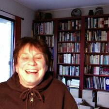 Linda的用户个人资料