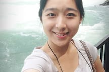 Che Yeon
