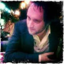 Profil utilisateur de Gutman