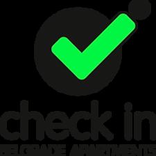 Nutzerprofil von Checkin