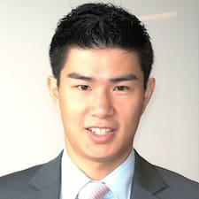 Profil korisnika Jack Hui Xiao