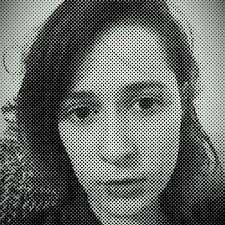 Profil utilisateur de Kamile
