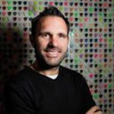 Shaun W User Profile