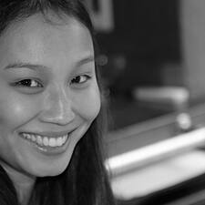 Profil korisnika Natalia Akemi