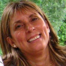Matilde Kullanıcı Profili