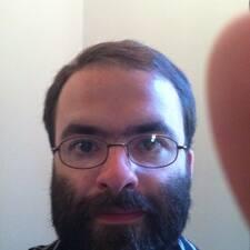 Andy Profile ng User