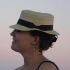 Mojo User Profile
