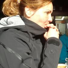 Miljana User Profile