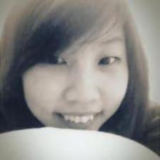 Nutzerprofil von Yean