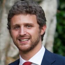 Henkilön Pietro käyttäjäprofiili
