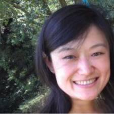 Xiaojing User Profile