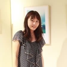 Erikoさんのプロフィール