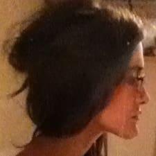 Ana Y Georgina User Profile