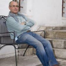 Profil korisnika Dmitry