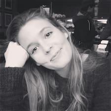 Soline User Profile