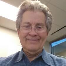 Profil Pengguna Dale