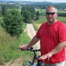 Grzegorz Piotr User Profile