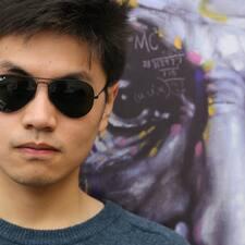 Profil utilisateur de Xuanchong