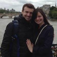 Profil utilisateur de Elliot & Kathleen
