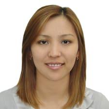 Eleonnora Kullanıcı Profili