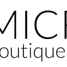 Micro Boutique is the host.