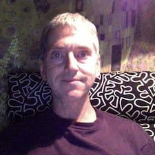 Jim Brukerprofil
