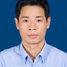 Nguyen je domaćin.