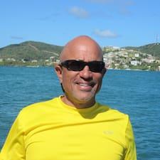 Steffan - Profil Użytkownika
