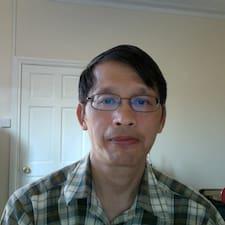 Kim Kee User Profile