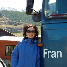 Fran User Profile
