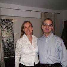 Claudia&Norbert