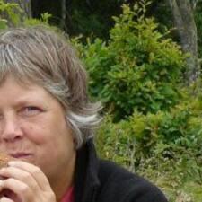 Profil korisnika Helle