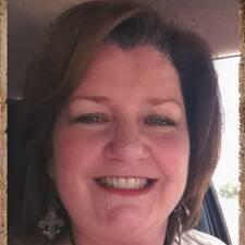 Jerrilynn User Profile