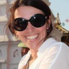 Profil korisnika Tatjana