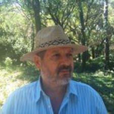 Héctor Martín