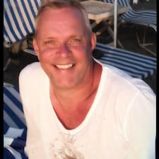 Pieter C Tanis User Profile