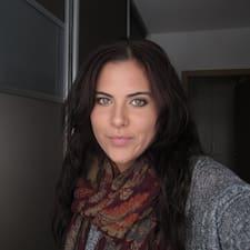 Loren Brugerprofil