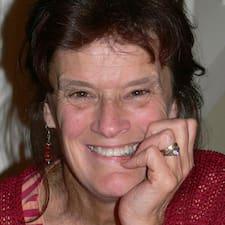 Profil korisnika Delia