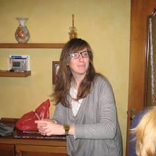 Francesca的用户个人资料