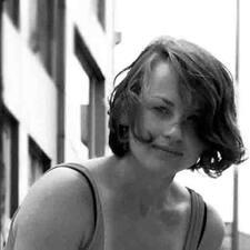 Profil korisnika Margarete