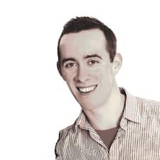 Profil korisnika James Colman