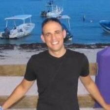 Yochai님의 사용자 프로필