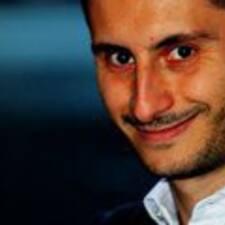Giuseppe - Profil Użytkownika