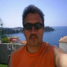 Miodrag User Profile