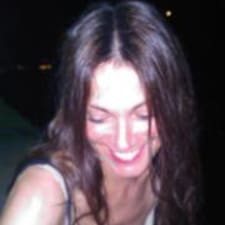 Profil utilisateur de Elga