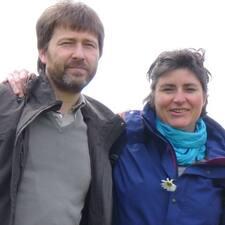 Hervé Et Isabelle User Profile