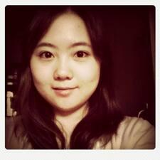 Profil utilisateur de 梦乔