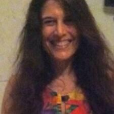 Michelle. felhasználói profilja