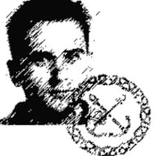 Profil korisnika Sinisa