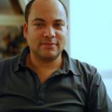 Profil korisnika Jean-Louis